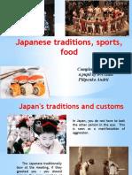 презентация_japanese_Pilipenko