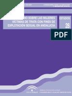 Estudio_sobre_las_mujeres_victimas_de_trata_con_fines_de_explotacion_sexual_en_Andalucia.pdf