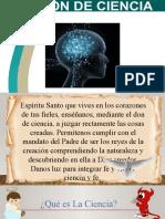 Unidad Nueva 5 Don de Ciencia.pptx