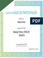 5f3cb2db47016.pdf