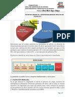 GUIA PARA CREAR PARTICIONES DESDE EL ADMINISTRADOR DE DISCOS DE WINDOWS
