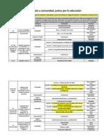 DISEÑO INSTRUCCIONAL - LADY DEL ROCÍO [CORREGIDO] 18 _ 09 _ 2020