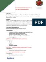 PRESENTACION BOMBAS CONTRA INCENDIOS BASADO EN NFPA 20 ANRACI.docx