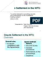 intro_wto_disput_settle.ppt