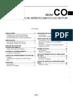CO.pdf