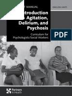 Haiti_Psychosis_PsychologistSW_PH_English_11_23_15