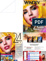 brochure-WX24