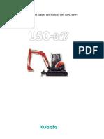u50-3.pdf