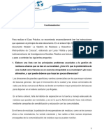 caso practico 1 caracas.pdf