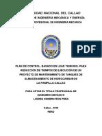 2. PLAN DE CONTROL, BASADO EN LEAN THINKING, PARA REDUCCIÓN DE TIEMPOS DE EJECUCIÓN DE UN PROYECTO.pdf