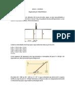 LISTA 4 - ESTÁTICA.pdf