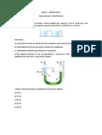 LISTA 5 - HIDROSTÁTICA.pdf