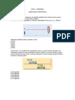 LISTA 1 - CINEMÁTICA.pdf