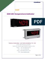 409-4IN_User_Manual