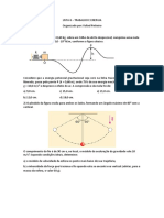 LISTA 6 - TRABALHO E ENERGIA.pdf