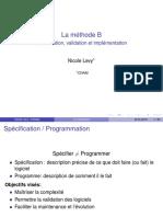 Cours_B0 (3).pdf