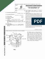 WO2012076874A2.pdf