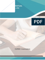1597079590059 (1).pdf