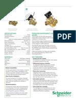 PICVs Valves Datasheetvp223r_vp224r_picv_specification_sheet