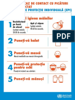 WHO_Droplet-Precautions_RO.pdf