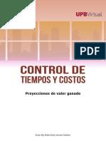 Doc4_EstimarProyecciones.pdf