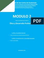 mc3b3dulo-2-c3a9tica-y-desarrollo-profesional.doc