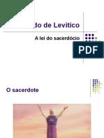 aula-04---levitico-a-lei-do-sacerdocio-1528252227