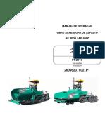 MO AF4000-4500 NOVA 2600620.pdf