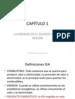 1. Capítulo 1 - Energía y Fuentes de Energía 2015.pptx