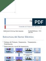 2. Capítulo 2 - Centrales de Generación 2015.pptx