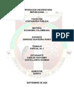 economia en colombia segun el covid.pdf
