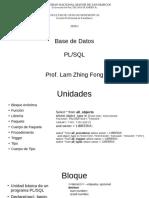 12 PLSQL (1)