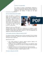 Directores_Responsables_de_Obra_y_Corres.docx
