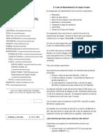 Costo de mantenimiento de equipo pesado.pdf