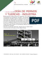 BOLETIN-002-INDICADORES-DE-TUERCA-SUELTA-INDUSTRIA-rev08112016