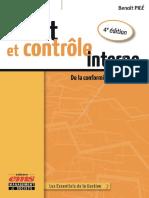 audit interne1