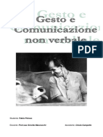 Tesi di Laurea - Gesto e comunicazione non verbale - di Fabio Peloso.pdf