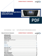 TEC_OPS_Supra  MT_750-1250_62-61921-20_Rev-_SPA (1) DESCRIPCION