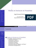 distribuciones de probabilidad discretas (1).pdf