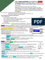 andytonini_regolazione-automatica-1