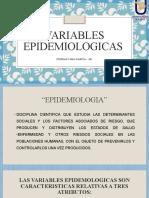 VARIABLES EPIDEMIOLOGICAS.pptx