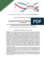 4172-12085-1-PBGT 4 – Gestão da Informação e do Conhecimento