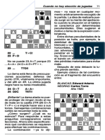 24_Lecciones_de_ajedrez_-_G._Kasparov-páginas-71-74