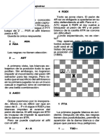 24_Lecciones_de_ajedrez_-_G._Kasparov-páginas-80-83