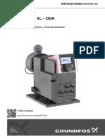 Grundfosliterature-5903748 (1).pdf