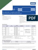 plt-01579-a.4_iclass_se_multiclass_se_installaton_guide.pdf