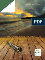 EBL_Annual_Report_2017.pdf