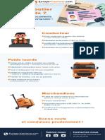 infographie-documents-controle-routier-camion