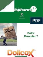 2-DOLICOX FORTE - TRADICIONAL y NIÑOS