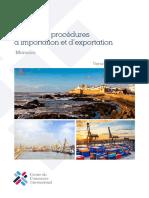 Guide des procédures import export.pdf